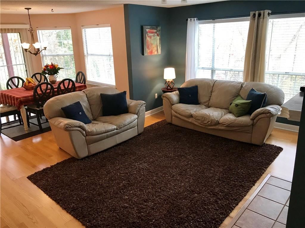 furnished apartments for rent near me