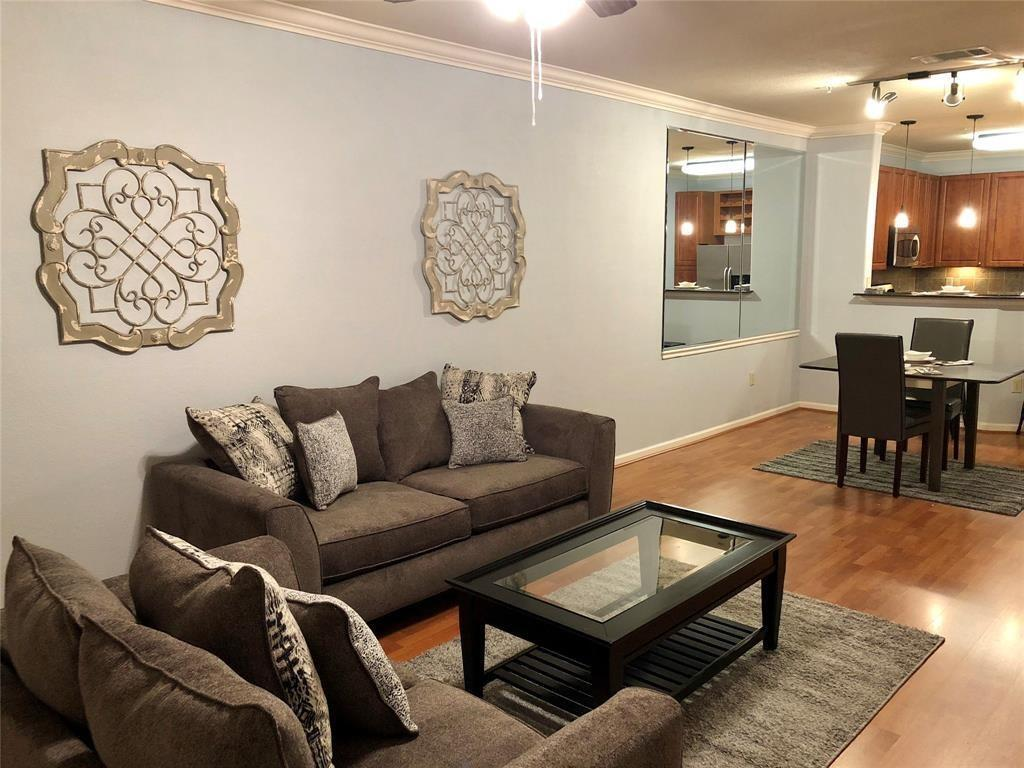 homes for sale in silver spring md 20904