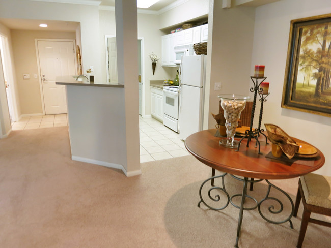 houses for rent in milwaukee wisconsin