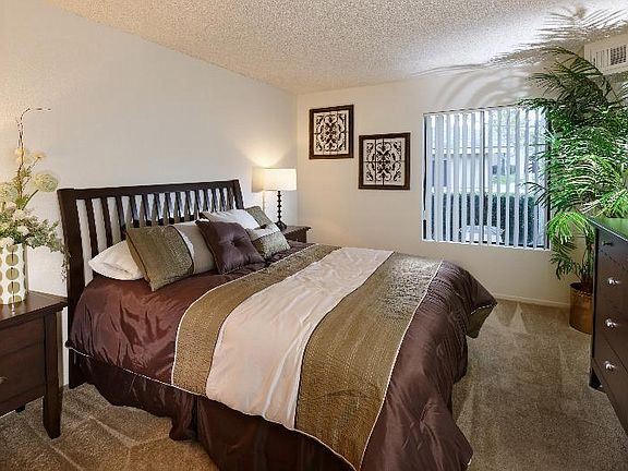 houses for rent in san angelo tx under $600