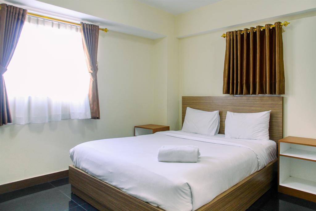 rooms for rent near me cheap