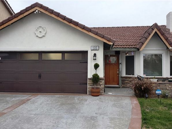 Homes For Sale In Salinas Ca