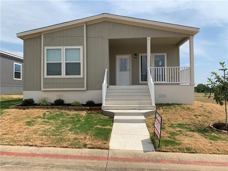 House For Rent In Manteca Ca
