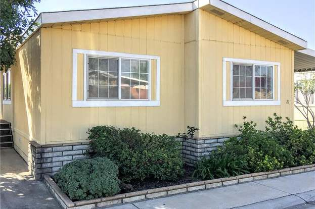 Houses For Rent In Fontana