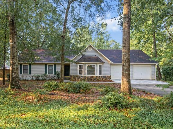 Houses For Rent In Mobile Al Under 500