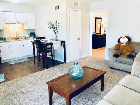 Houses For Rent In Mobile Al