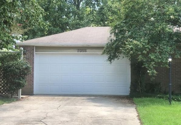 Houses For Rent Under Section 8 In Mobile Al