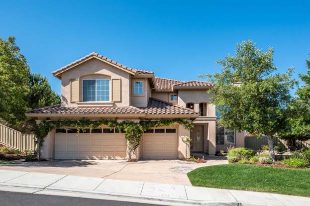 Houses For Sale In Bakersfield Ca