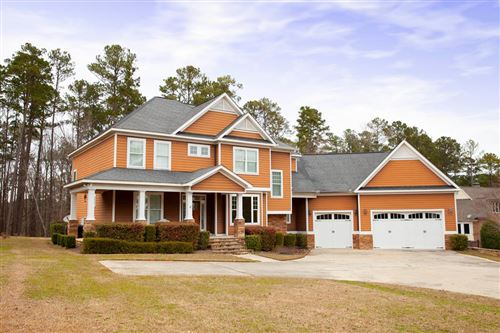 Houses for sale 46217