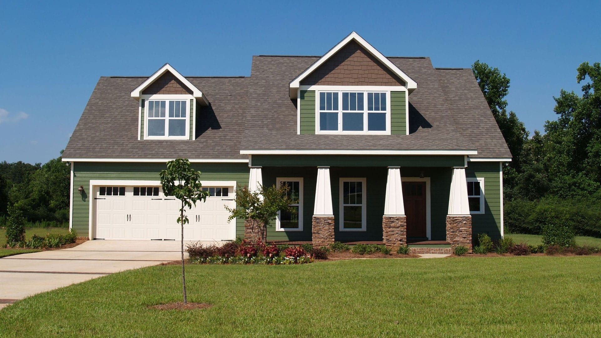 Mobile Homes For Rent In Near Me