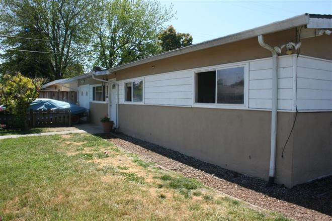 Mobile Homes For Rent Near Me Now