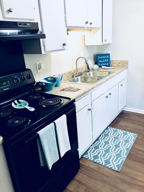 Mobile Homes For Rent Under 600