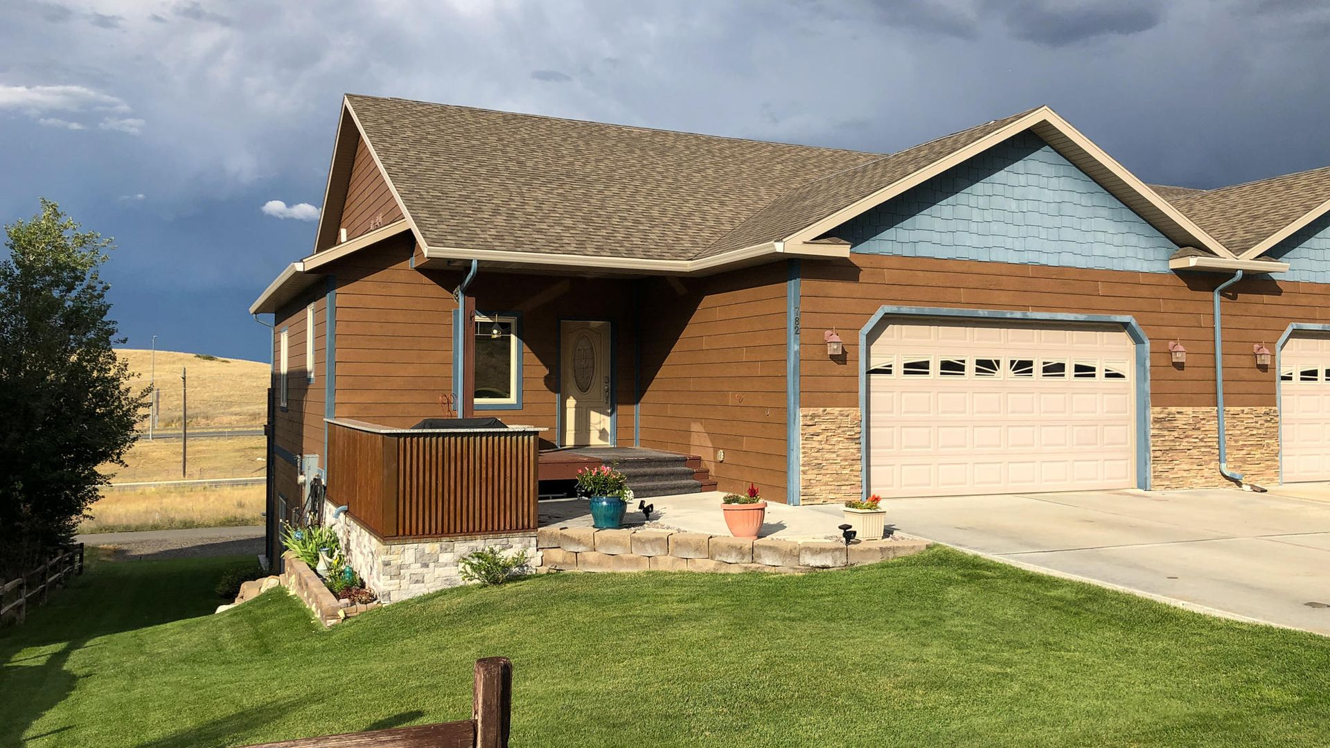 Mobile Homes For Sale Under $2000 Near Me
