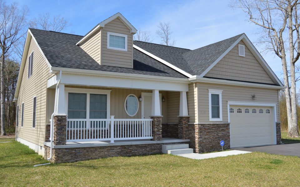 Mobile Homes For Sale Under $20000 Near Me