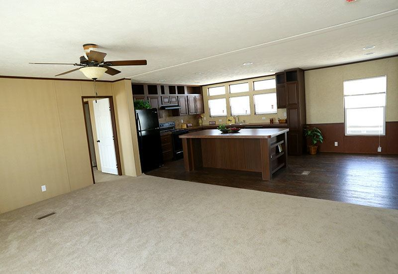 Mobile Homes For Sale Under $20000