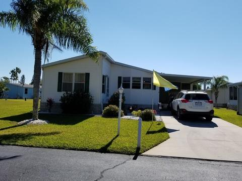 Mobile Homes For Sale Under 5000 Near Me