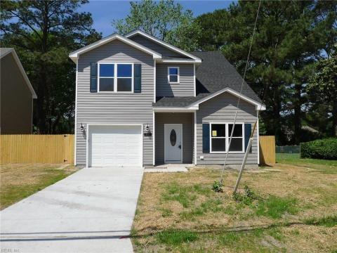 New homes for sale rollingwood