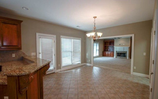 houses for rent in fontana wi