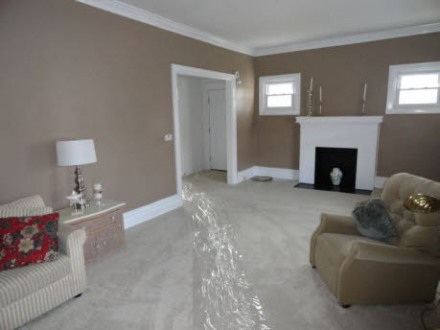 houses for rent in victorville with swimming pool