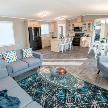 montana manufactured homes for sale