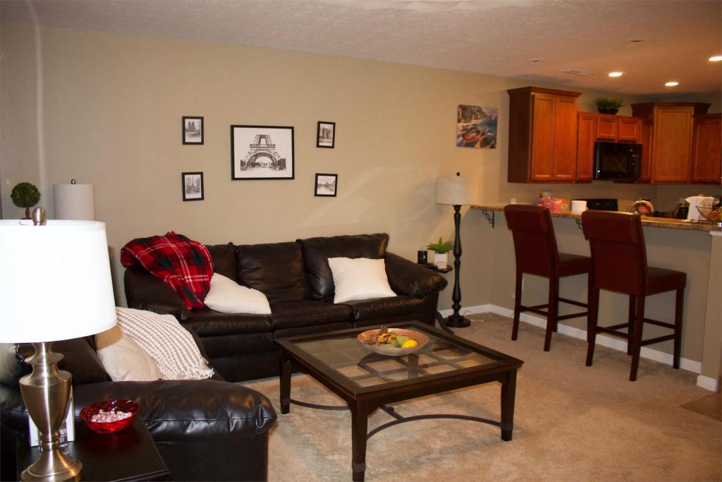 used manufactured homes for sale near me