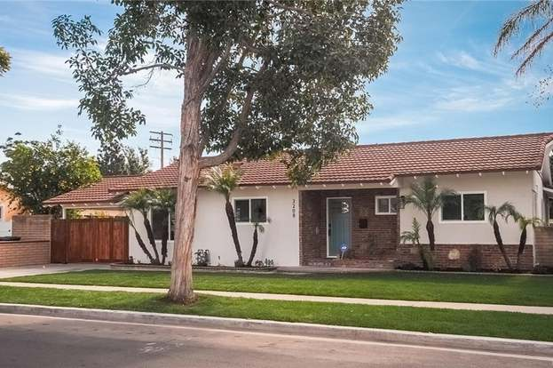 4 bed 3 bath house for rent