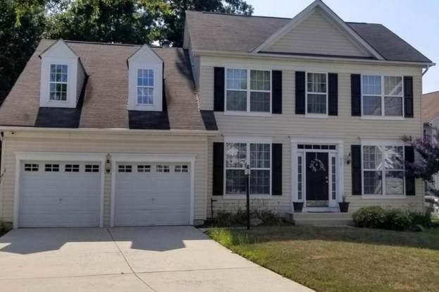 Homes for rent in delaware