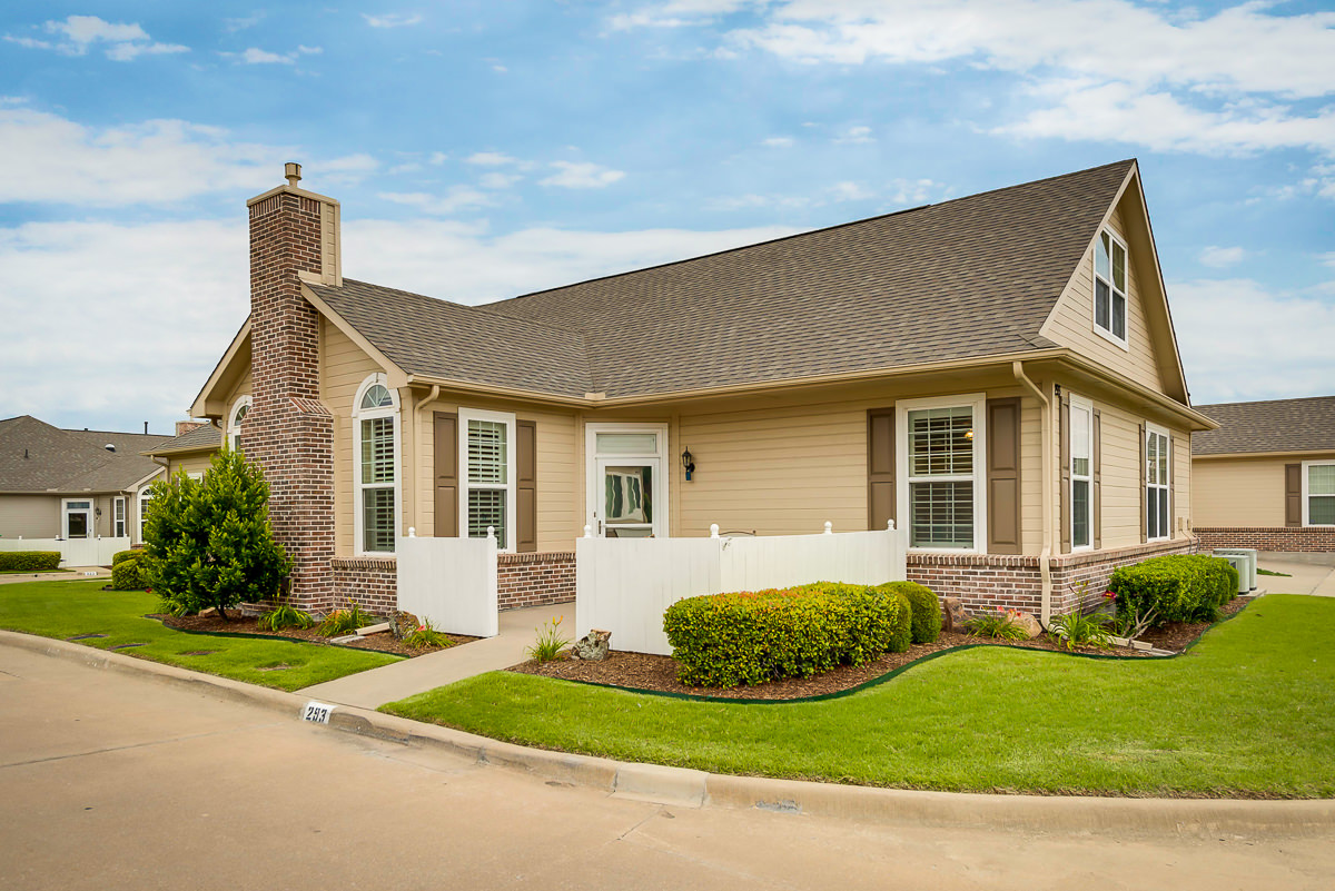 Houses for sale in plano tx