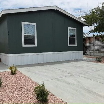 Houses for sale midland tx