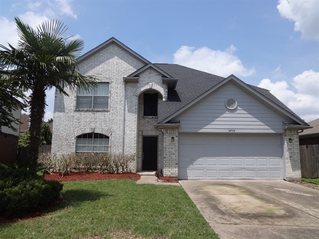 Houses for sale mobile al