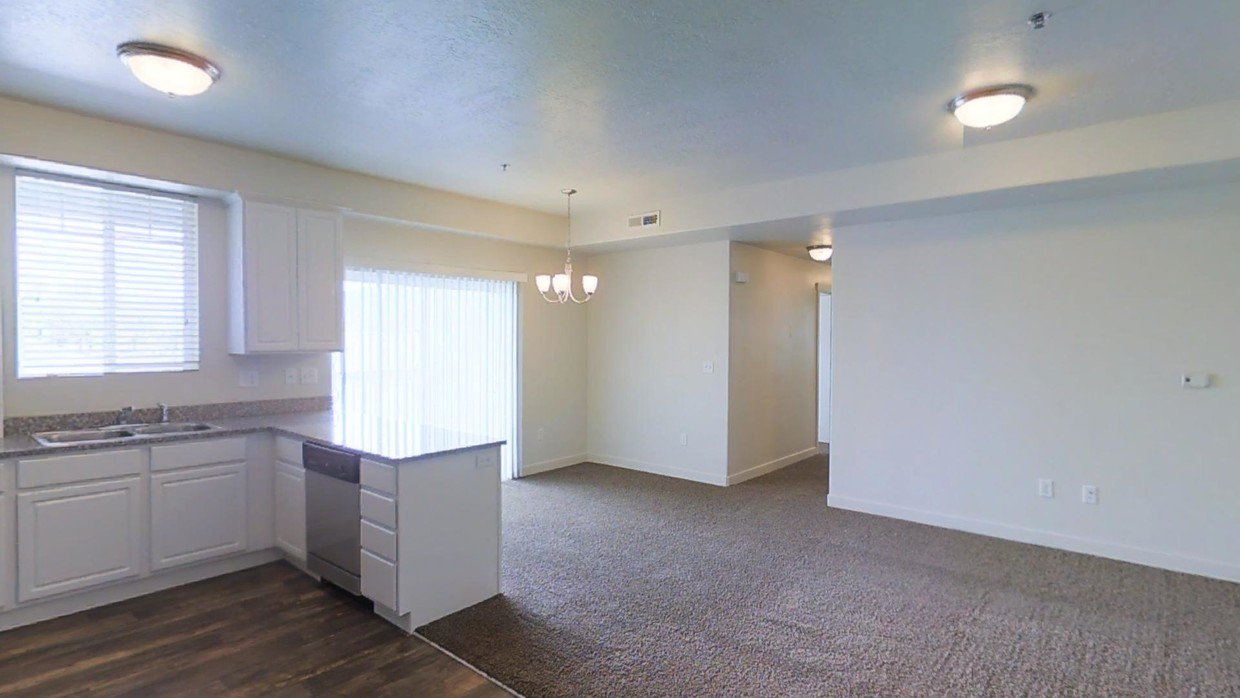 fixer upper homes for sale near me