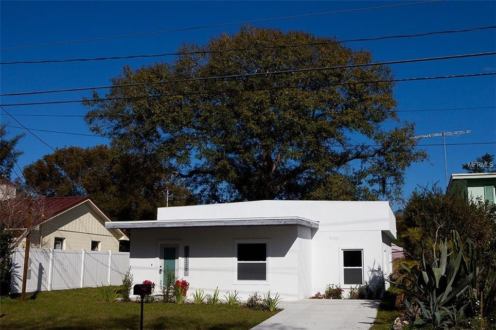 Homes for rent in sumter sc