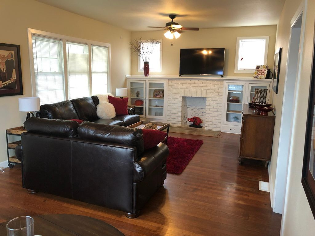 homes for rent in mansfield tx craigslist