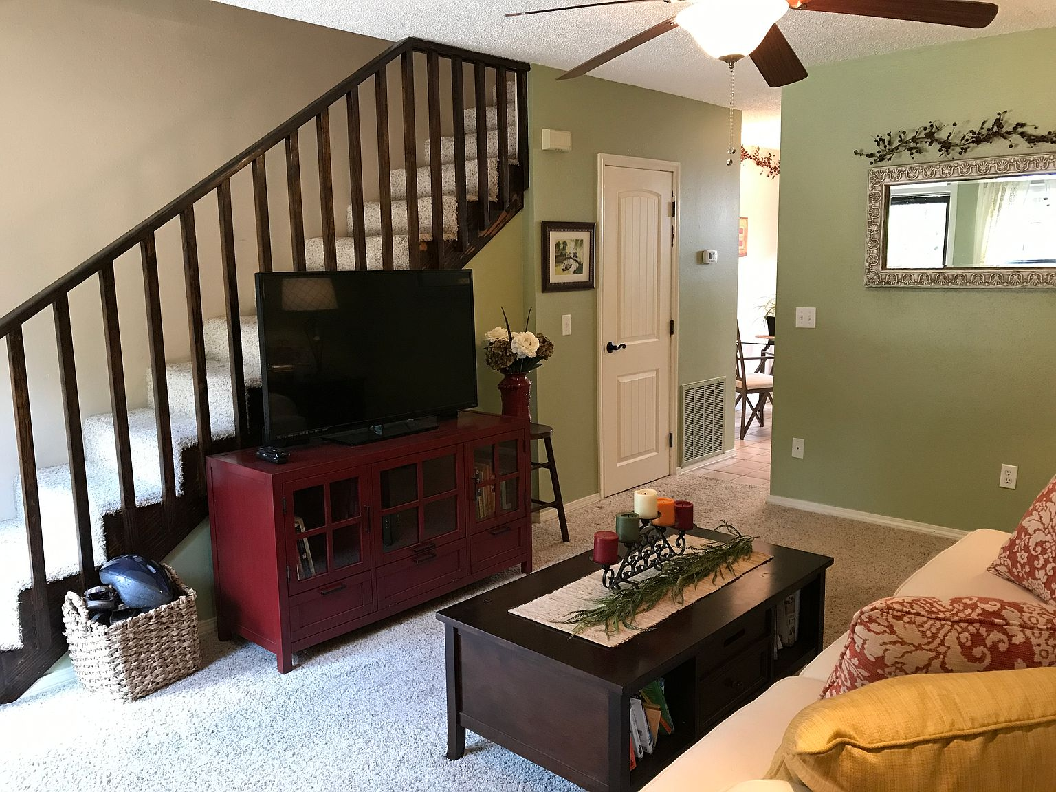 new homes for sale near me now