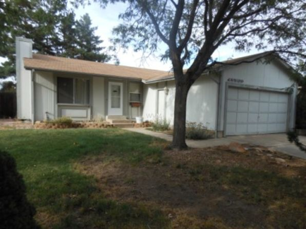 2 bedroom houses for rent