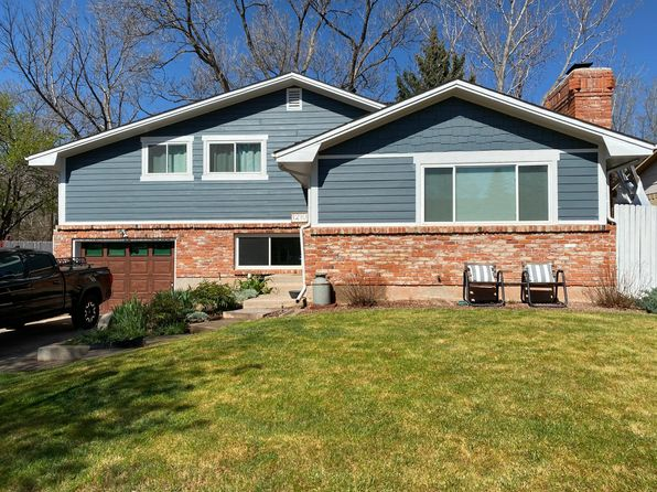 House for rent in colorado springs