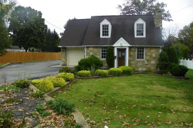 Houses for rent in kingsport tn