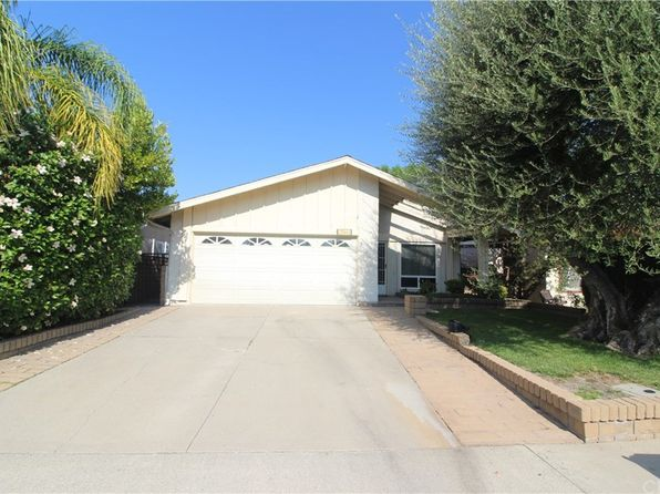 Houses for rent in mission viejo