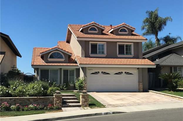 Newport beach houses for sale