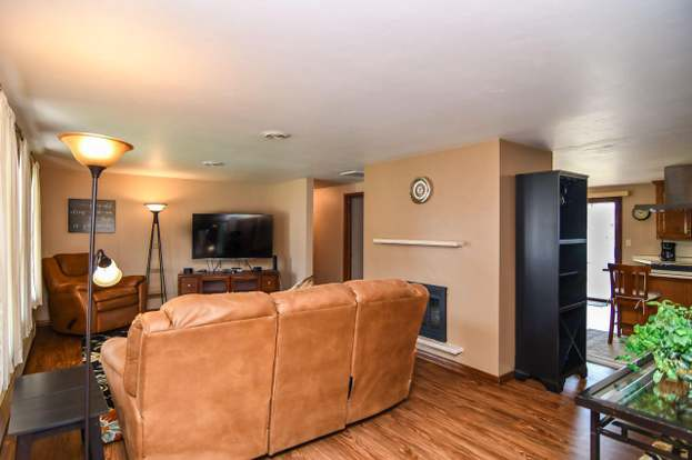 houses for rent in kyle tx craigslist