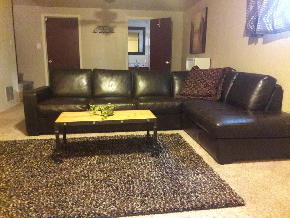 hud homes for sale in los angeles