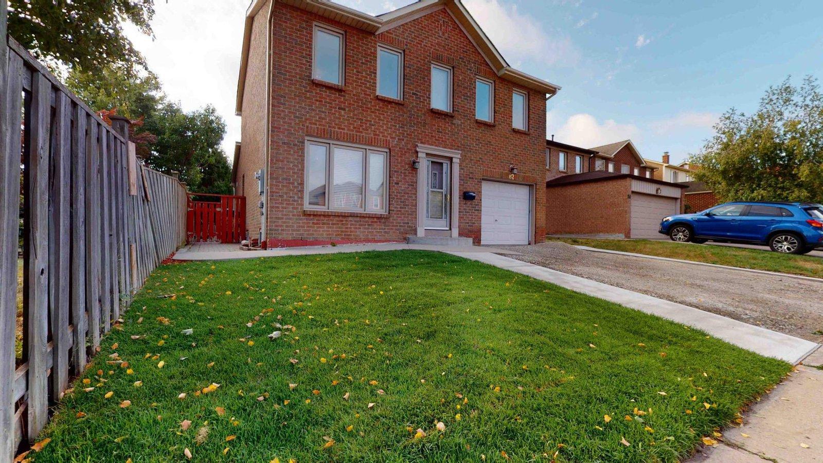 Craigslist section 8 homes for rent
