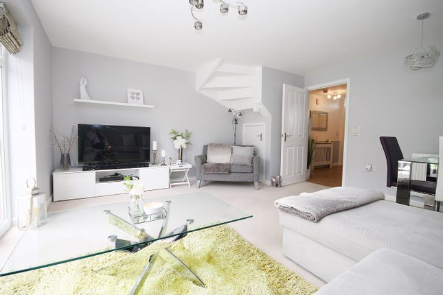 2 bedroom house for rent near me