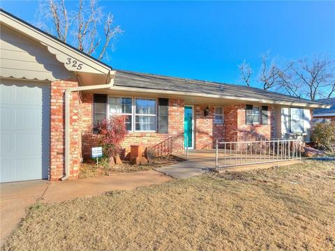 Homes for rent in northeast oklahoma