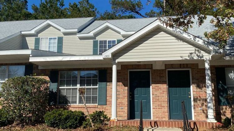 Houses for rent in concord nc craigslist