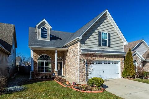 Houses for rent in mcdonough ga