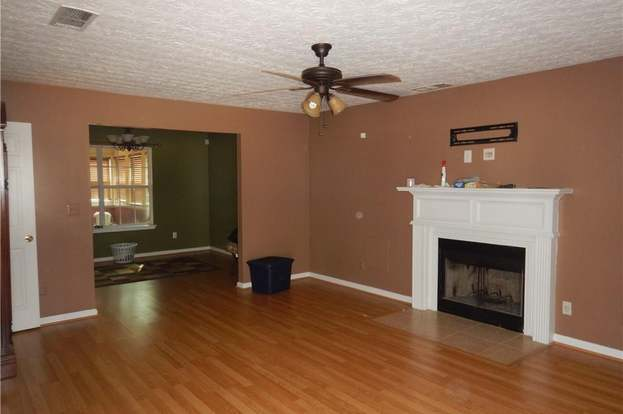 house with indoor pool for rent nj