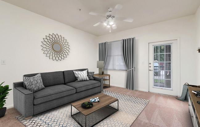 houses for rent in mcdonough ga craigslist