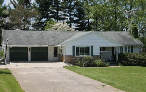 Houses For Rent In Lafayette Indiana