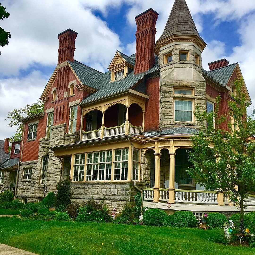 Find abandoned homes for free